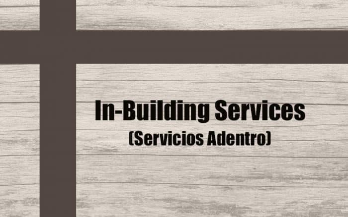 Services for the best church in Laredo, tx, services de la major Iglesias de Laredo