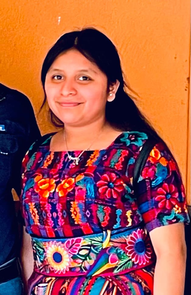 From Housemaid to Business Owner in Guatemala